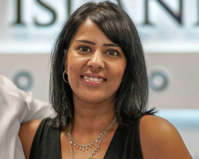 Dr. Anita Narang