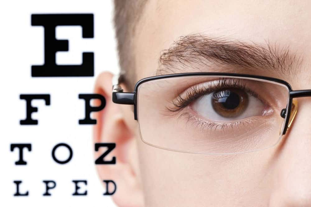 Island EyeCare Emergency Eye Clinic