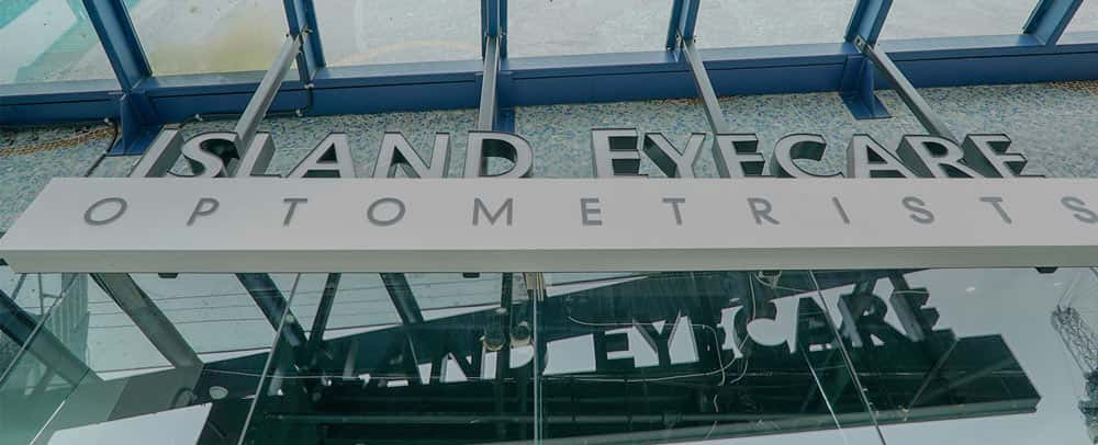 island eyecare