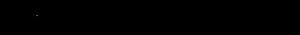 Island Eyecare Optometrists Logo